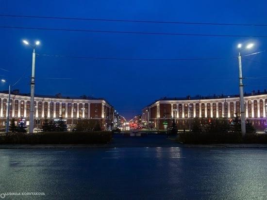 26 ноября: главные новости дня по версии «МК в Карелии»