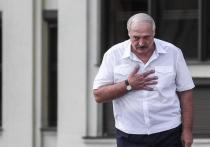 В Европарламенте прошли дебаты, в ходе которых парламентарии обсудили тему гибели в Минске белорусского активиста Романа Бондаренко, а также ужесточение мер ЕС в отношении режима Лукашенко