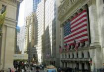 По данным The Wall Street Journal, наблюдатели от Департамента регулирования финансов штата Нью-Йорк посоветовали представителям банка Deutsche Bank свернуть свой бизнес на территории России