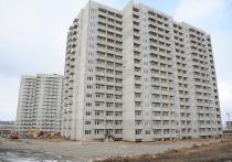 В Бурятии доля «однушек» в новых домах превышает 60%