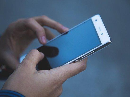 ГИБДД озвучила способ обнаружения водителей, использующих телефон за рулем