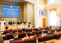 Растаять как гора: гордума Хабаровска оставила «Башлам» без спортивного комплекса