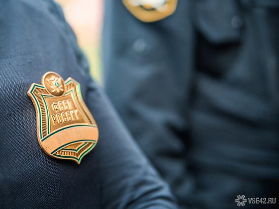 Директор кузбасской управляющей компании утаил от властей 1,3 млн рублей