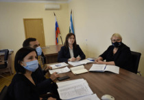Япония планирует покупать у Башкортостана необработанный прополис