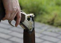 Кузбассовец прилюдно свел счеты с бывшей женой и собственной жизнью в Калининграде