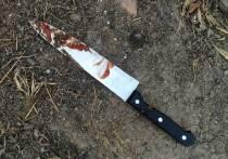 Астраханец подозревается в убийстве родного брата