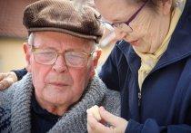 Прожиточный минимум для пенсионеров увеличили в Забайкалье