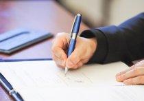 Мишустин одобрил расширение ТОР «Забайкалье» на два района