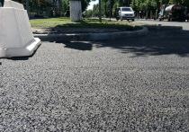 В Марий Эл на возбуждены дела на работников дорожного предприятия