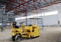 В Серпухове создадут две с половиной сотни новых рабочих мест