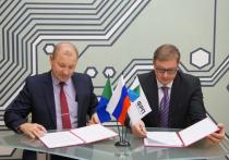 Промышленность Хабаровского края получит поддержку