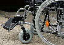Рязанец предстанет перед судом за ограбление и избиение женщины-инвалида