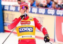 Сегодня в Финляндии лыжники начнут бороться за Кубок мира. Сезон предстоит, как и для всех спортсменов, непредсказуемый. Пока ясно, где он начнется, а как и где продолжится из-за пандемии, никто ответа на эти вопросы не даст. Но Международная федерация лыжного спорта (FIS) решила, в отличие от той же биатлонной, сохранить традиционный календарь. Знаменитая многодневка «Тур де Ски» должна состояться в первой декаде января, чемпионат мира в Германии в конце февраля.