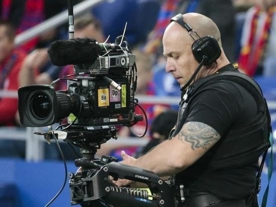 Когда и где можно посмотреть трансляции игр премьер-лиги во время закрытия половины трибун