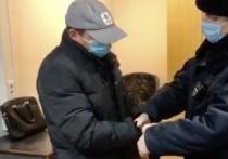В Ставрополе арестован еще один из руководства подразделения