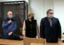Пожалуй, самая известная судья страны — ведущая из телепрограммы «Час суда» Елена Дмитриева - сама оказалась по ту сторону баррикад, то есть на скамье подсудимых