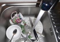В Пугачеве крупная авария: 20 тысяч человек остались без воды