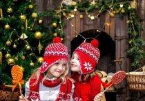 Врач рассказал, чем опасна отмена празднования Нового года для здоровья детей