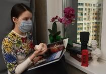 Еще 180 случаев коронавируса подтверждено в Хакасии, выздоровевших намного больше