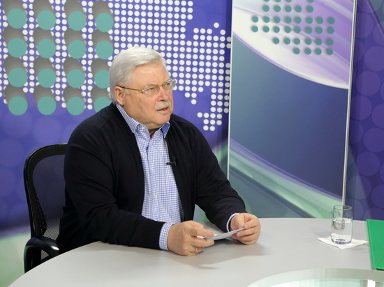 Томичей из-за коронавируса лишили новогодних корпоративов