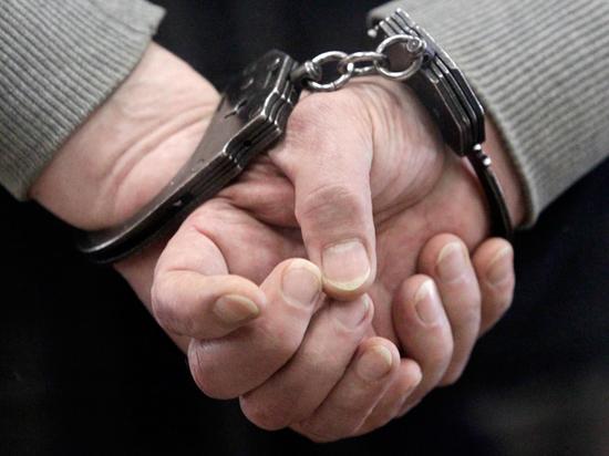 Все произошло в Алтайском крае, задержать злоумышленника удалось участковому