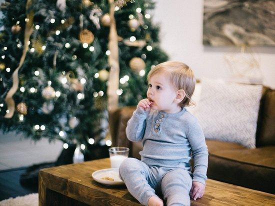 Германия: Большинство немцев готовы ограничить посещения на Рождество
