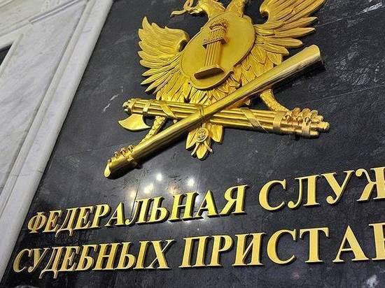 За долг в 27 млн в отношении ангарчанина возбудили уголовное дело