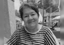 Скончалась заведующая отделением гинекологии Сасовского ММЦ Ольга Жукова