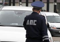 Осудить за пьяную езду автомобилиста, который не только не был за рулем, но и вообще отсутствовал на месте «преступления», умудрились служители Фемиды