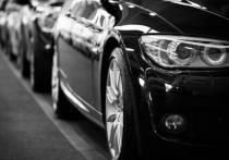 В Марий Эл возбуждено дело о легализации преступных доходов