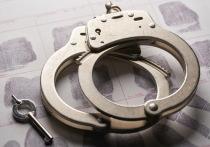 Житель Марий Эл не в первый раз попался с наркотиками в кармане