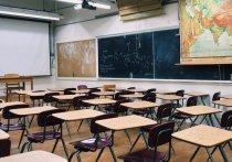 Психолог рассказала о последствиях продления коронаврусных мер в школах