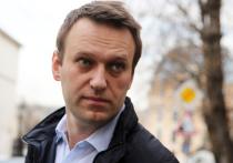Политик Алексей Навальный призвал Евросоюз вводить санкции против России точечно и против тех, кто входит в окружение президента РФ Владимира Путина