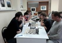 В Пущино пройдёт этап Кубка ЦФО по быстрым шахматам