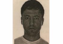 Агитатора, размещающего в Интернете ролики террористической направленности, приговорили к солидному сроку