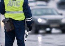СУ СК: в Адыгее в погоне за нарушителем полицейский случайно прострелил спину 14-летней девочке