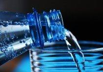 Мифы от дороговизны и жуткого роста цен из-за маркировки бутилированной воды развеиваются