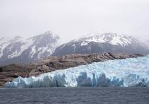 До недавних пор углеводородный потенциал российской Арктики оставался, по сути, тайной за семью печатями