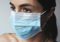 В Удмуртии зафиксировано еще 172 заболевших коронавирусом