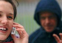 Жителя Черногорска будут судить за кражи и грабеж