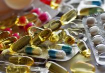 Первый заказ с лекарствами и товарами для здоровья сделал президент республики Татарстан Рустам Минниханов для благотворительного фонда, который помогает тяжелобольным детям и их семьям