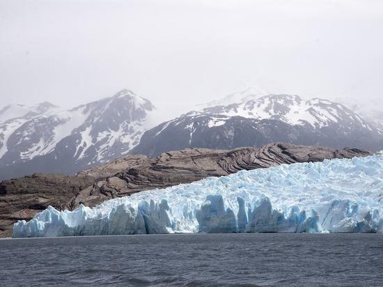 «Роснефть» осваивает северные моря