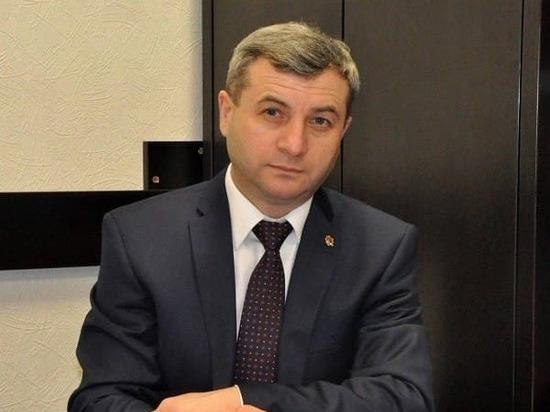 Правительство, поддерживаемое ПСРМ, в этом году столкнулось с проблемами, вызванными пандемией и засухой, сказал лидер социалистической фракции в парламенте Корнелиу Фуркулицэ в передаче Radio Moldova