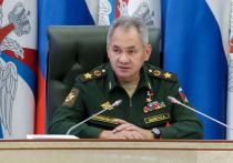 ВДВ нового типа появится в ближайшем будущем в российской армии