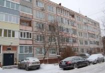 Серпухов вошёл в пятёрку городов с доступным вторичным жильём