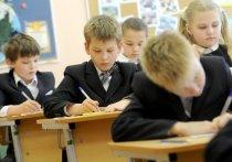 Российские власти подводят итоги проверки знаний, засевших в головах школьников с прошлого учебного года, заметно подпорченного дистантным финалом