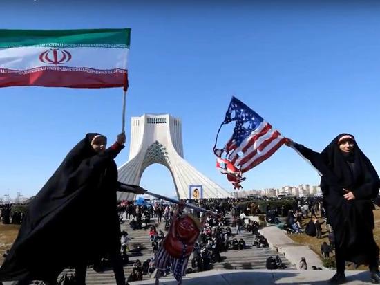 Иран обвинил Израиль в убийстве физика-ядерщика и пригрозил возмездием