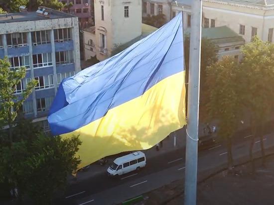 Украинский дипломат рассказал, как Украина может вернуть Крым