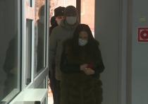 В Волгограде следствие привлекло к ответственности всех членов семьи Мелконян, которые участвовали в перепалке в школьном родительском чате, в результате которой погиб Роман Гребенюк