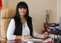 Бывшую судью из Волгограда отправили под домашний арест